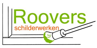 Roovers Schilderwerken