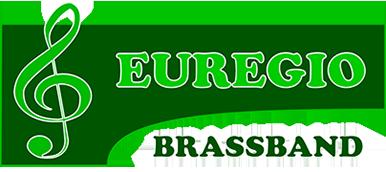 ESMG Quadrivium Logo